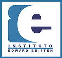 Instituto Edward Britten Cancún logo primaria y secundaria