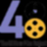 48hfp-logo.png