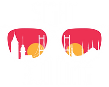 SightRunning_Logo-01.png