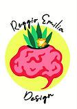 Reggio Emilia Design Logo (Color)-2.jpg