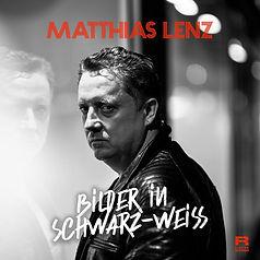 COVER-BilderInSchwarzWeiss.jpg