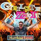 Cover_Geilste_Zeit-MLenz