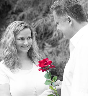Karina-nah_edited.jpg