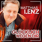 CovGluecklich_wegen_Dir-MLenz