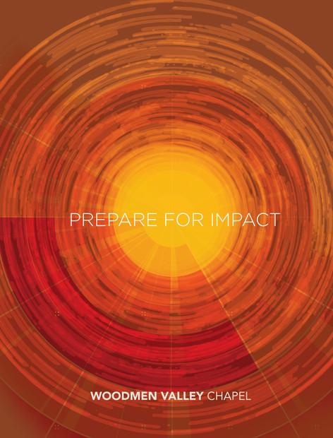 Prepare for Impact