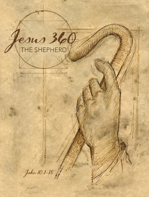 Jesus 360