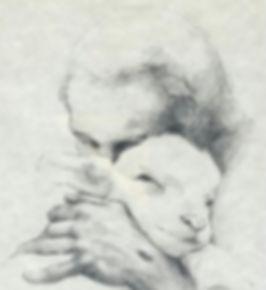 jesus & the lamb.jpg