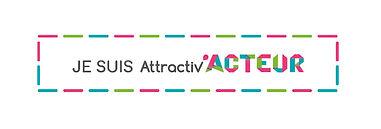 signature-de-mail-Attractivacteurs.jpg