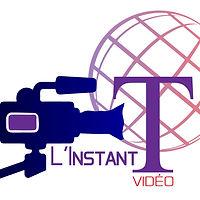 instant-t.jpg