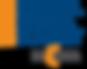 LUMA_DMS_logo_east.png