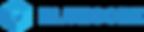 bluecore-logo.png