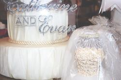 weddingaesthetic