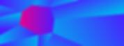 DMSEast19 web banner bkgnd 150dpi-02.png
