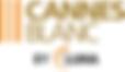 CB_logo_by_luma_rgb.png
