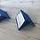 Thumbnail: Anchor Nautical Buffet Tent Cards Pack