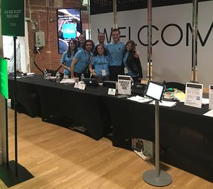 Registration Team.jpg