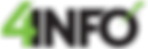 4info_logo_FINAL_PNG_Transparent.png