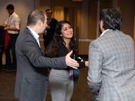 TanyaDua,BusinessInsider,RobNorman,Group