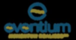 eventium logo