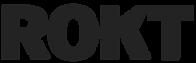 ROKT logo.png