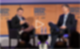 Verizon Media Fireside Chat_2020.png