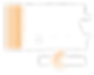 DMSEast19 web banner logo 150dpi-02_edit