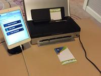 REG- Onsite Badge Printing.jpg