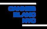 LUMA-cbnyc-right-aligned-logo-with-lines