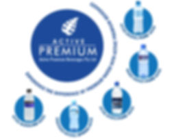 buttons_Logo_slogan.jpg