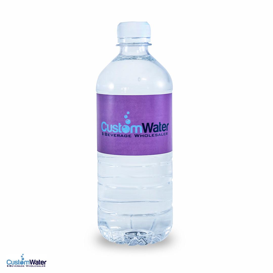 600_standard_purple_label.jpg