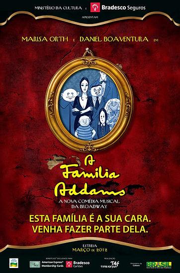 a-familia-addams-1.jpg