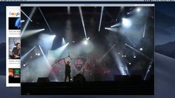 Screen Shot 2021-06-28 at 7.34