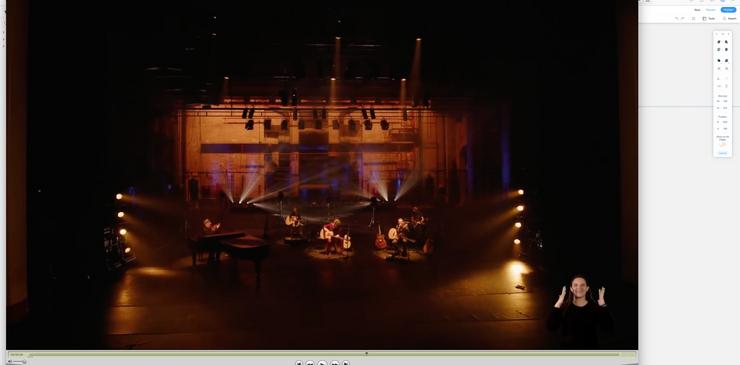 Screen Shot 2021-07-19 at 3.24.11 PM.png