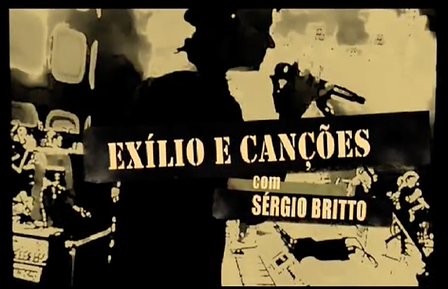 exilio e cancoes front.png