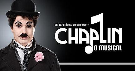 Chaplin-min.jpg
