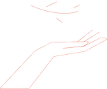 Hand And Feather LARGE.png