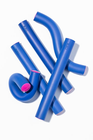 Hydro Flexi Curlers, 22mm