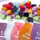 Free Scentsy Sample, Free Scentsy Tester, Where can I try Scentsy, Try Scentsy