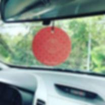 Scentsy Scent Circles|Aromaz.jpg