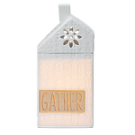 ScentsyWarmer-Gather-Aromaz.png