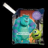 61449-R2-ScentPak-MonstersInc.png