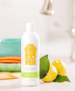 Scentsy Dishwashing soap|Aromaz.jpg
