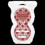 Scentsy-Pods-ApplePickin-Aromaz.png