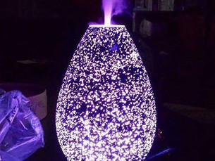Do You Really Need A Scentsy Diffuser?