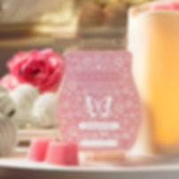 strawberry-rose-scentsy-bar.jpg