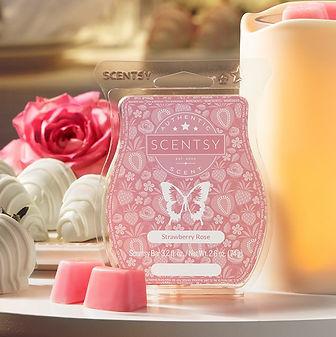 strawberry-rose-scentsy-bar.jpg