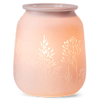 Scentsy-Warmer-ThymeafterThyme-Aromaz