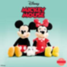 MT-MickeyMinnie-MickeyMinnieBuddy-1.jpg
