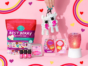 Valentine's Day Great Gifts for every Scentsy Lover
