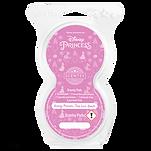 Scentsy-Pods-DisneyPrincess-Aromaz.png